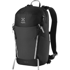 Haglöfs Spira 20 Backpack black